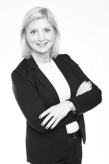 Senior brand manager - Maria Roeck Hansen
