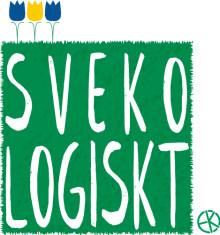 Ekomatsligan 2017  -  Svekologiskt