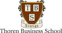 Makalösa 100% i lärarbehörighet på Thoren Business School Linköping