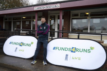 £1million #Funds4Runs initiative launched by ECB and LV= General Insurance to support areas of recreational cricket hit by Covid-19
