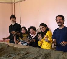 «Verwandlung ist in allen Lebensfeldern gefordert»: Neuer Fokus für erstes Trimester im Studienjahr 2020/21 am Goetheanum