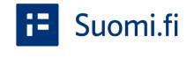 Suomi.fi-virkailijavaltuutuksen ruuhkiin helpotusta ja yhtymille mahdollisuus antaa Suomi.fi-valtuus verkossa