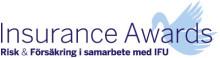Aon är nominerat till årets försäkringsförmedlare både inom liv och sak