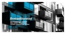 Stigande ränta ger ojämn effekt på bostadsmarknaden – ny rapport ute