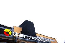 Skånes universitetssjukhus anmäler fem fall av brister kopplat till fosterövervakning