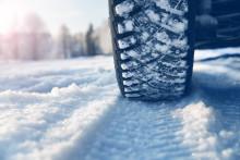 So wird das Auto winterfest - 5 Tipps für eine sichere Fahrt im Winter