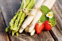Gourmet Südtirol: Leckere Osterspezialitäten & Rezepte zum Nachkochen