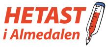 Pressinbjudan: Westander utser Hetast i Almedalen