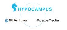 AcadeMedia och GU Ventures saminvesterar i Hypocampus