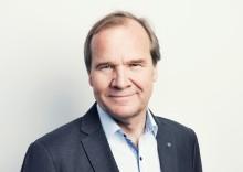 """""""Senarelägg bostadsrättsföreningars stämmor"""" HSBs rekommendation med anledning av corona"""
