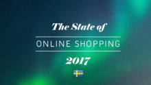 The State of Online Shopping: SWE