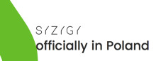 SYZYGY officially in Poland - Local department of the international agency separated from Ars Thanea structures