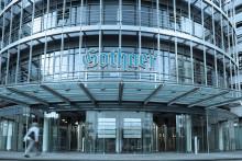Betriebsschließungen: Gothaer unterstützt Unternehmerkunden