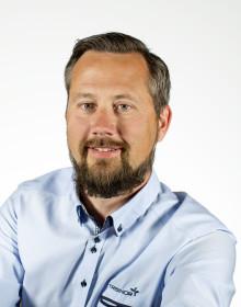Stian Martinsen
