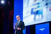 Kronikk: Teknologioptimismen må ikke bli en hvilepute