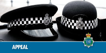 Appeal for information following fatal road traffic collision in West Derby