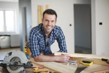 10 gode råd til dig der vil bygge nyt hus