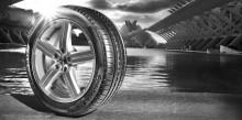 Pirelli presenterar nya generationen av Cinturato P7 Blue