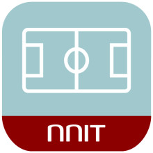 Sæt dit ønskehold med NNIT's Playmaker-app