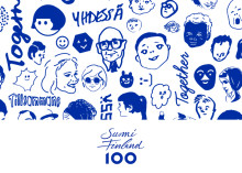"""Planmeca celebrates 100 years of Finnish independence: """"Finland is an exceptional breeding ground for health tech innovations"""""""