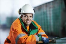 Arbeidsmiljø og sikkerhet i fokus