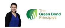 SPP/Storebrand, förvaltare av världens största Gröna Obligationsfond, signerar Green Bond Principles