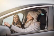 Zurich und Auto Abo Anbieter Cluno vereinbaren Partnerschaft
