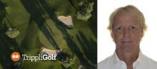Ove Sellberg ansluter till TrippliGolfs Advisory Board