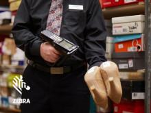 Zebra extends Distribution Partnership with EET Europarts