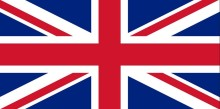 Sex frågor om brexit till statsvetaren Nicholas Aylott