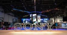 A Sony apresenta os mais recentes produtos e as últimas novidades na área do entretenimento na CES2019
