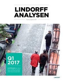 Lindorffanalysen första utgåvan 2017