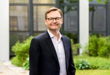 """Streichung des Solardeckels: """"Richtiges und wichtiges Zeichen für die Energiezukunft Bayerns"""""""