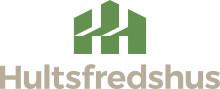 Hjältevadshus vinner upphandling och presenterar framtidens bostadslösning