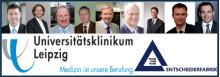 Fachgruppen-Tagung: Ermittlung des Wertbeitrages von IT zum Unternehmenserfolg, 19.- 20.05.2015 im Universitätsklinikum Leipzig