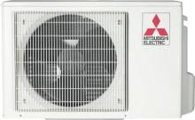 Vinn en aircondition verdi kr 23400,-