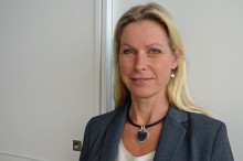 Telenor Connexion appoints new Head of Marketing