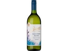 Vinterns krispiga Sauvignon Blanc kommer självklart från Frankrike!
