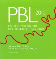 Ny handbok om Plan- och bygglagen