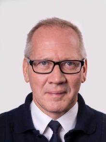 Christer Ängehov