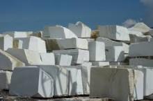 Marmor aus dem Vinschgau für den Wolkenkratzer One57 in New York