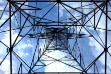 Smarter Grid Solutions successfully completes second phase of battery project