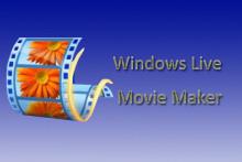 So verwenden Sie Movie Maker | Schritt-für-Schritt Anleitung für Anfänger