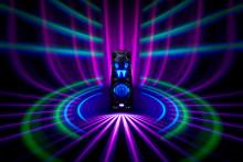 Sony wprowadza nowe zestawy audio o dużej mocy zapewniające maksimum rozrywki