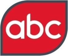 Readly granted ABC Accreditation in Industry First