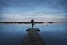 Regeringens beslut - ett viktigt steg för digitaliseringen av Sverige