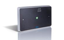 Helt transparent produktion - RFID för pålitlig produktspårbarhet