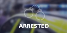 Man arrested in connection with malicious communications - Bracknell
