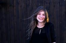 Ikea-stipendiaten Tessa Geuze gästar @formmagazine 1-30 april