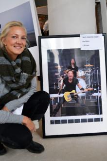 Art as a Part gav 173 000 kronor